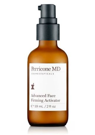 Perricone giveaway