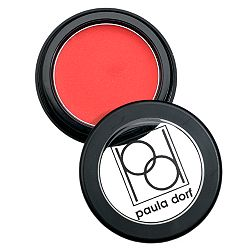Paula dorf cheek cream